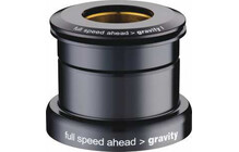 FSA Steuersatz Gravity 1
